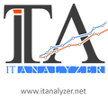 IT_ Analyzer
