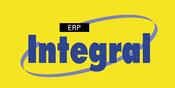 Integral ERP