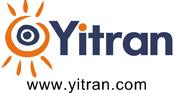 Yitran